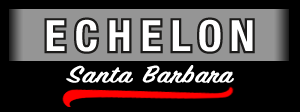 ECHELON CYCLING CLUB SANTA BARBARA CA
